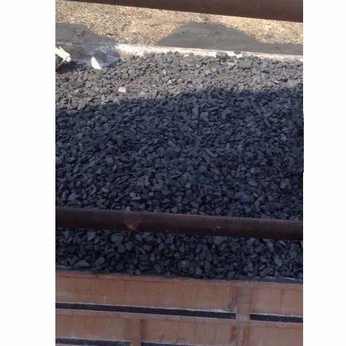 Screened Sized Coal