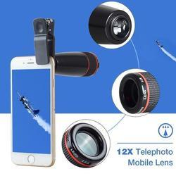 Mobile Camera Lens at Best Price in India