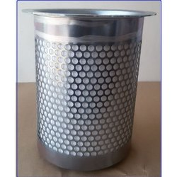 Air Oil Separators Ingersoll Rand Compressor