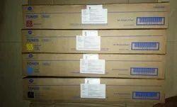 Konica MINOLTA Tn324 Toner Cartridge