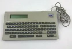 TSC KP-200 Keyboard Display Unit