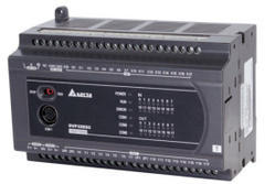 Delta PLC DVP -ES2/EX2
