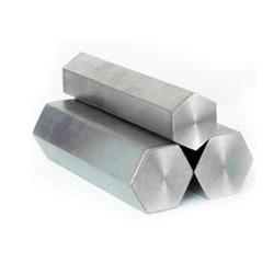 Stainless Steel  316 Hex Bars