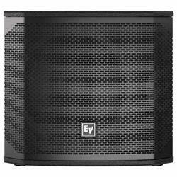 Electro-voice Elx200-12s 12 Passive Subwoofer