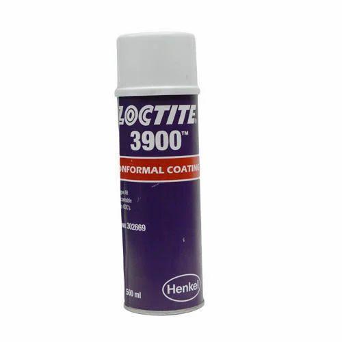 Loctite Coating - Loctite 3900 Conformal Coating Wholesale