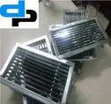 Air Conditioning SS Grills