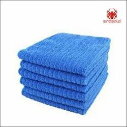 Hand Towels / Sports Hand Towels
