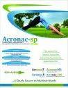 Allopathic PCD Pharma Franchise In Fatehpur