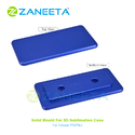 3D Sublimation Case Mould for Huawei