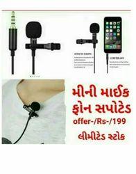 Mobile Headphones
