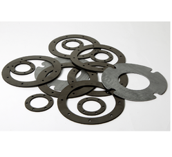 Creative Elastomers Packing Gaskets
