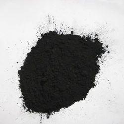 SR Block Fix Powder