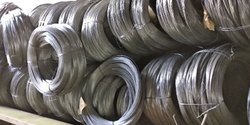 Low Carbon Mild Steel Wire