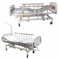 ICU Cot