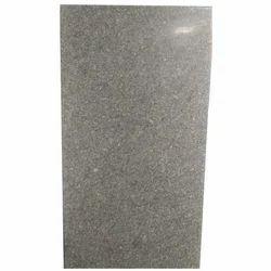 Grey Granite Tile, Usage: Flooring