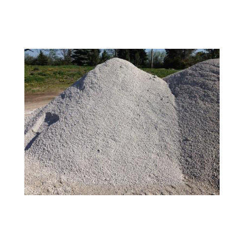 Industrial Grade Stone Powder, 50 Kg, Packaging Type: Cement Bag