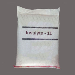 Insulyte-11