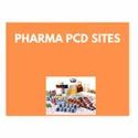 Pharma PCD Sites