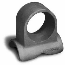 Malleable Iron Castings