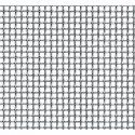 Ss Square Wire Mesh For Construction, Material Grade: Ss304, Ss316
