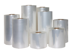 PP Packaging Films