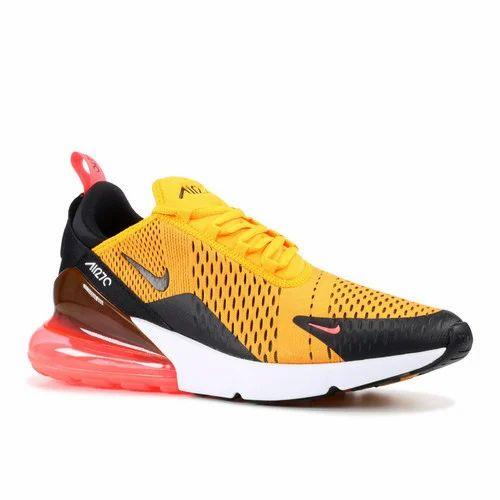 270 Nike Air Tiger PairGera ShoeSize41 45Rs 2999 Max nPwk0O