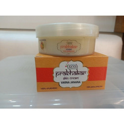 Prabhakar Skin Cream