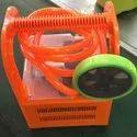 OEM Portable Multipurpose Double Battery Sprayer