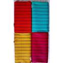 Rayon Apparel Fabric