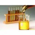 Srinol Lubricant Oil Additives
