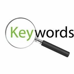 Keyword Research Service in Pan India
