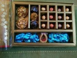 Occasional Chocolate Gift Box