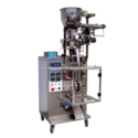 Spices,Soup Mix,Herbal Powder Packing Machine