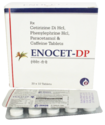 Pharma PCD for West Bengal