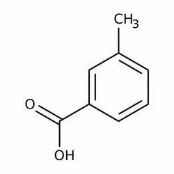 Meta Toluic Acid