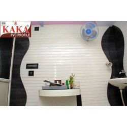 Kaka PVC Wall Panel for Commercial and Residential