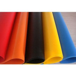 PU Foam to Fabric Lamination Services