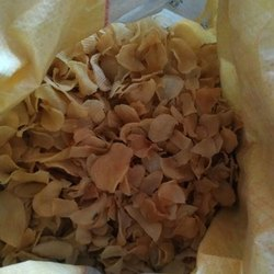 Dehydrated Potato Chip