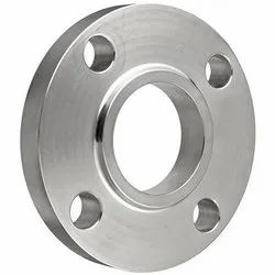 Stainless Steel Forge Flange