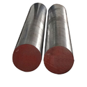 DIN 1.2083 Plastic Mould Steel Round Bar