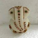 Ganesh Handicraft