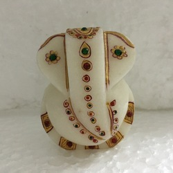Ganesh Handicraft