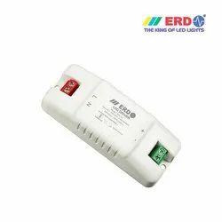 ERD LED Driver 3-5W (300mA)