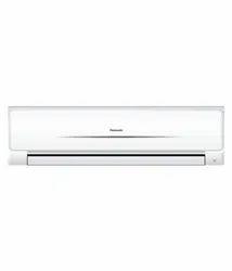 Rotary Panasonic Split Air Conditioner, Capacity: 1 To 3 Ton