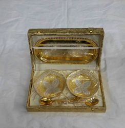 Gold Corporate Gifts