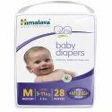 Medium Baby Diapers