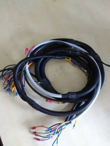 Dryer Wiring Harness - Wiring Diagrams Thumbs on