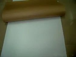 Duplex Paper HWC White Back, Packaging Type: Reels & Sheets Sizes, 180 To 550