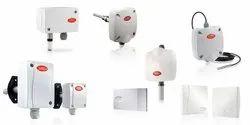 Carel Air Quality Sensor DPDQ306000
