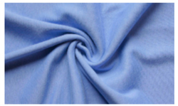 Lycra Interlock Foam Laminated Fabric